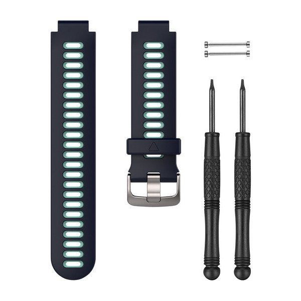 Forerunner 735XT Watch Band