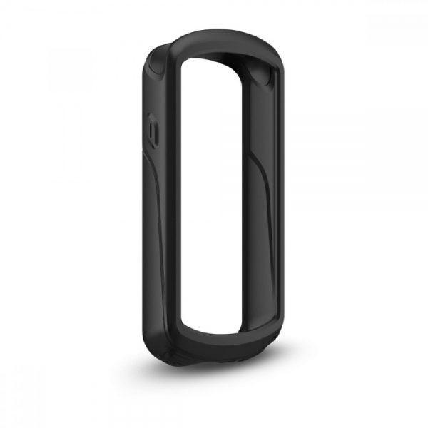 Protector de silicona negro (Edge® 1030)