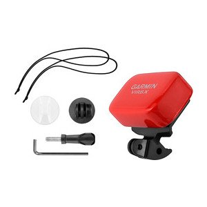 Life Jacket Float Mount (VIRB® Series)