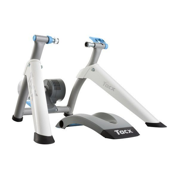 Tacx® Flow Smart Trainer