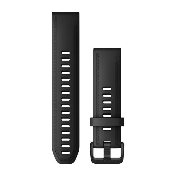 Pulseras de reloj QuickFit™ 20