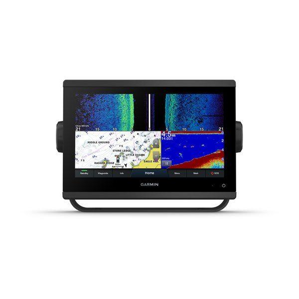 GPSMAP® 923xsv