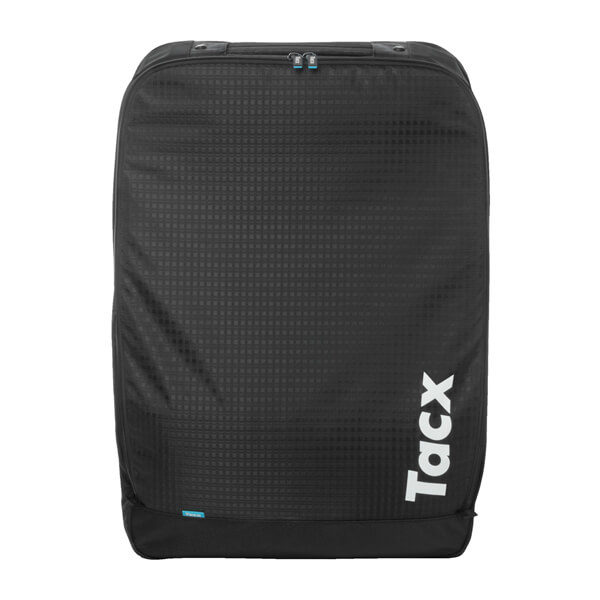 Tacx® Trainer Bag