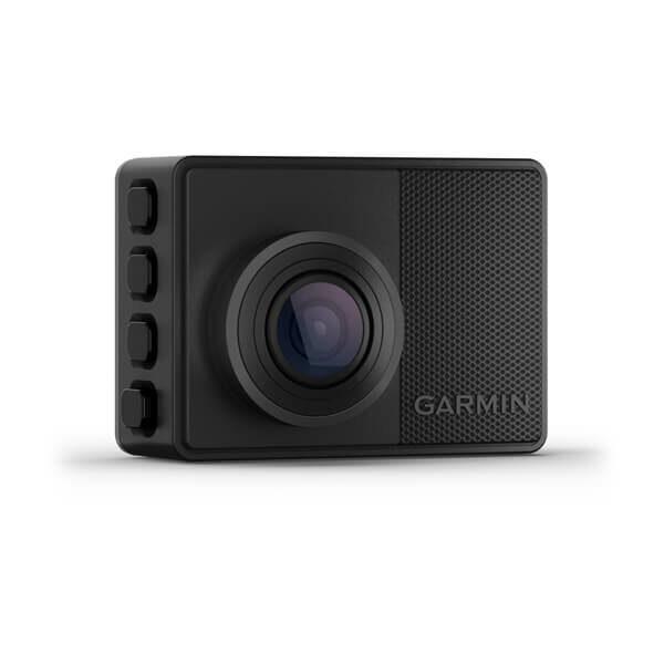 Garmin Dash Cam™️ 67W